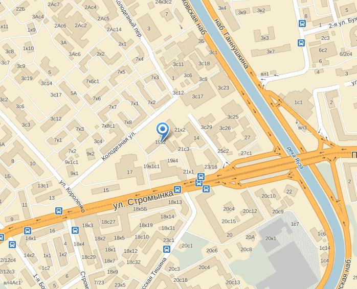 balkon_map