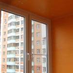 Как утеплить балкон пеноплексом своими руками