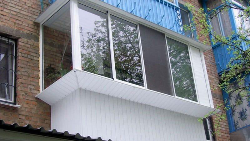 Ремонт балкона разрешение остекление балконов авито воронеж