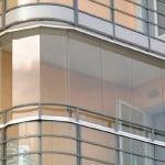 Разрешение на остекление балкона и лоджии: согласование, штр.