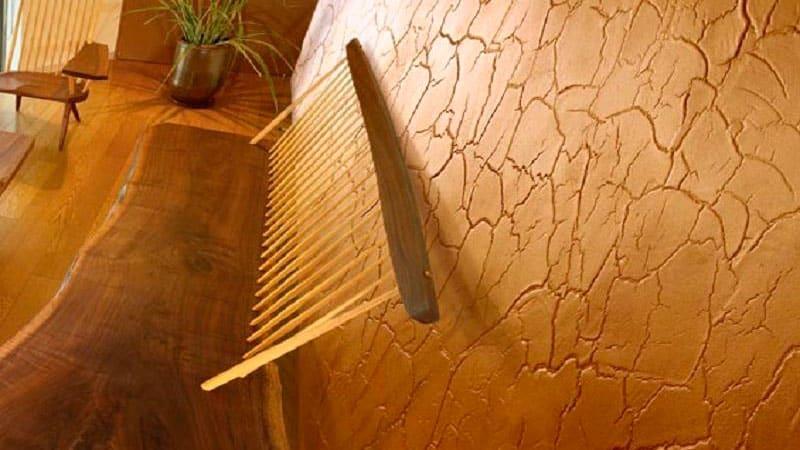 Отделка балкона и лоджии декоративной штукатуркой: фото идеи.