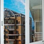 Как сделать ремонт на балконе своими руками