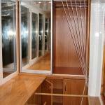 Мебель для балкона самостоятельно
