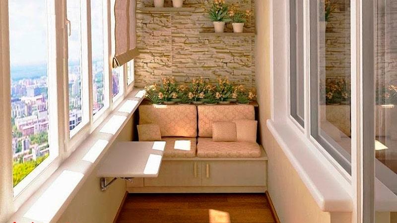 Дизайн дивана фото