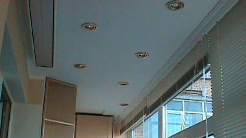 Услуга: обшивка лоджий и балконов на доске бесплатных объявл.