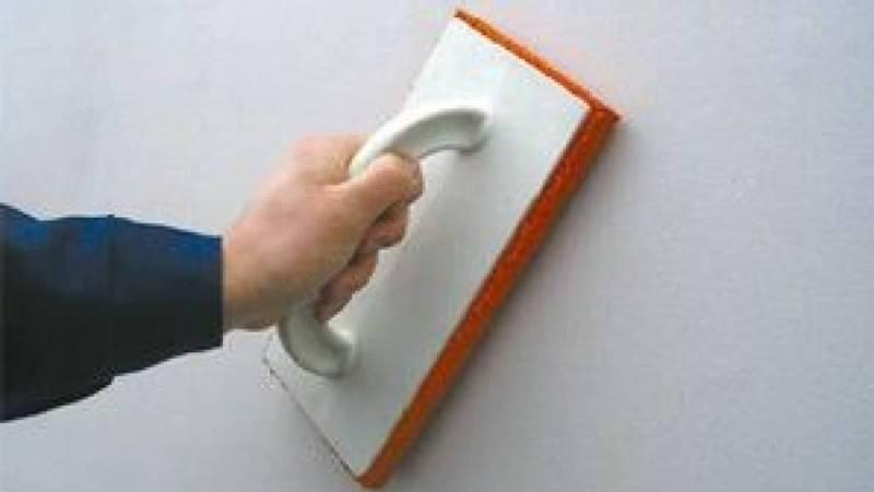 Все для ремонта лоджии своими руками с фото