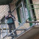 Увеличение балкона самостоятельно