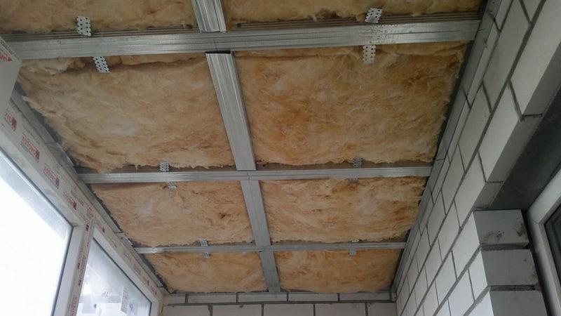 Увеличение квартиры за счет балкона