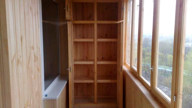 Мебель для балкона и лоджии: фото встроенной, складной и пле.