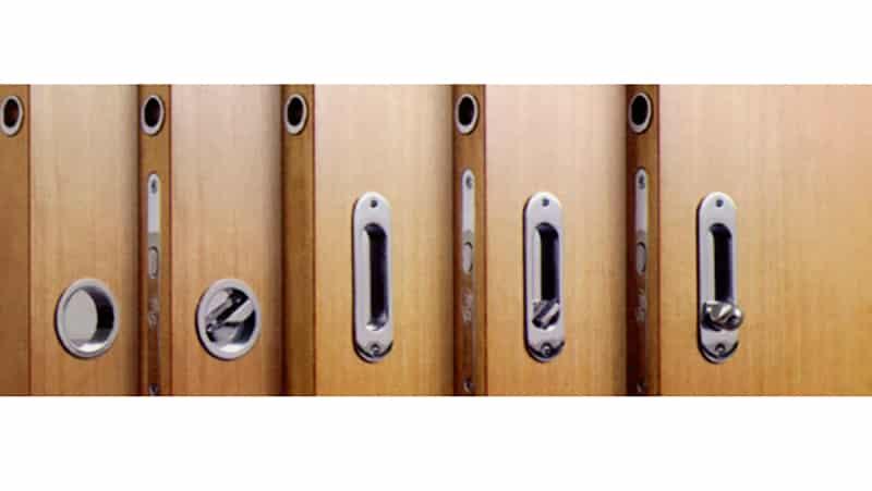 Фурнитура на раздвижные двери