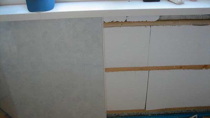 Потолка шумоизоляция квартиры материалы