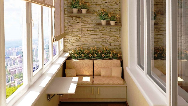 Можно ли хранить обувь на балконе и какие условия для этого требуются